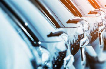 10_08_header_garantia_fonte_hpicheck Cropped consórcio de carros