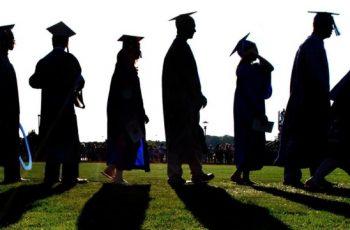 19_08_header_garantia_fonte_huffpost Cropped pagar a faculdade