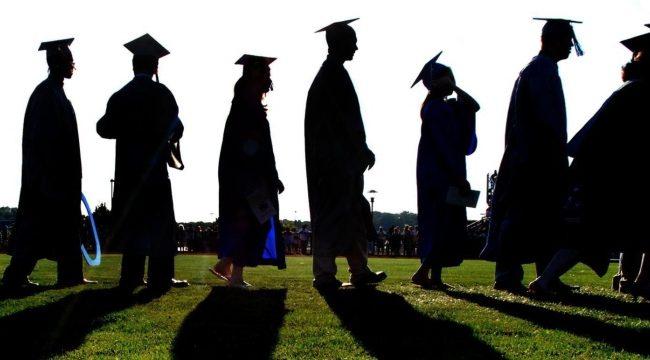 Como pagar a faculdade através do consórcio?