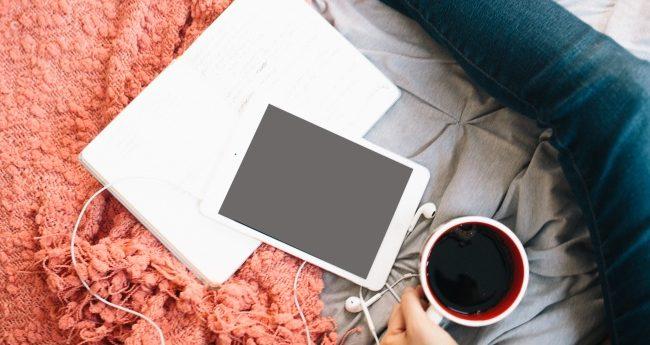 6 apps para auxiliar no controle das contas