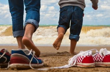 garantia_19_08_header Cropped pague suas férias