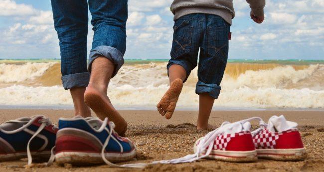 Realizando sonhos: pague as férias utilizando consórcio