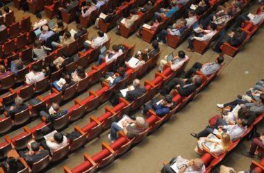 Como Funciona A Assembleia Em Um Consorcio Consorcio Nacional