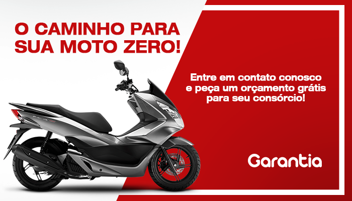consorcio_cta_blog_motos